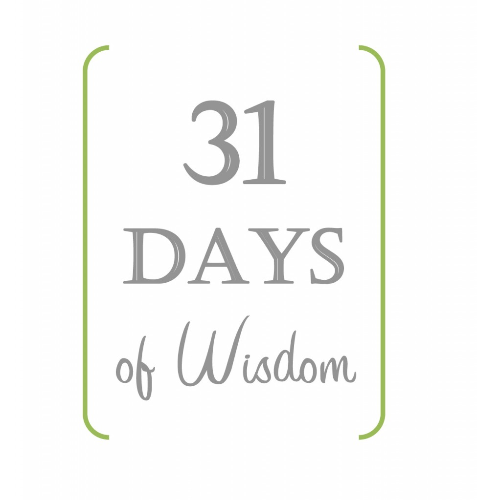 31-days-of-wisdom-copy